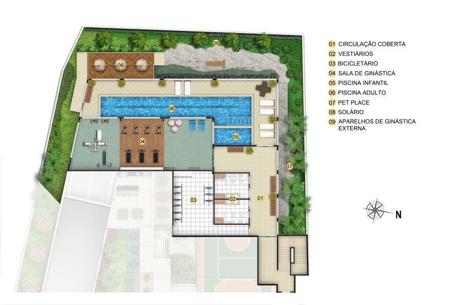 implantacao-subsolo-Start-Jardim-Sul