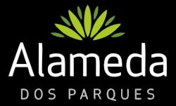 logo-alameda-dos-parques