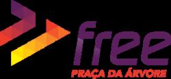 logo-free-praca-da-arvore
