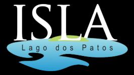 logo-isla-lago-dos-patos