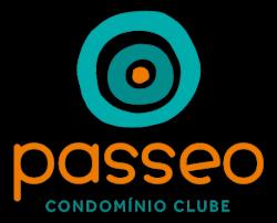 logo-passeo-condominio-clube